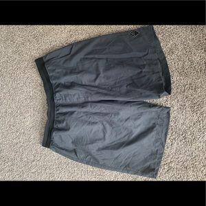 Men's Prana Shorts